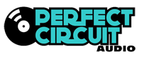 Perfect Circuit Audio Logo